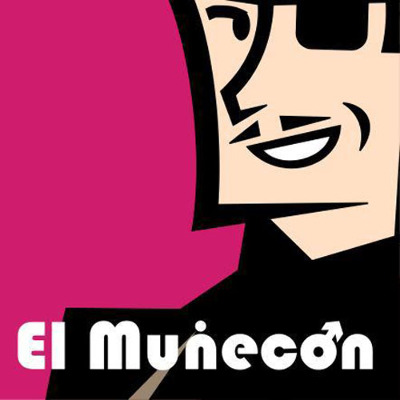 Podcast El Muñecon: The Lounge King